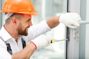 Commercial Locksmith Lake Stevens